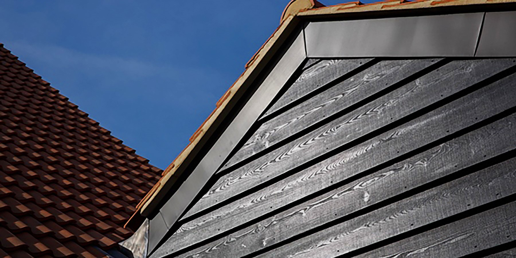 Black PaintedFeatheredge(2Ex) 32mm x 175mmOnly£1.99Per LM + VAT
