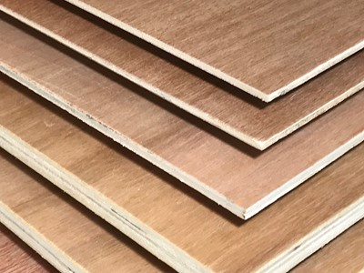 General Purpose Plywood