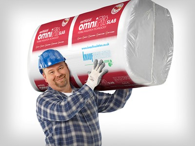 Misc Insulation Products