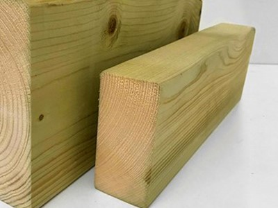 Treated C24 Timber45x95mm2.4 / 3.0 / 3.6 / 4.2 / 4.8m lengths