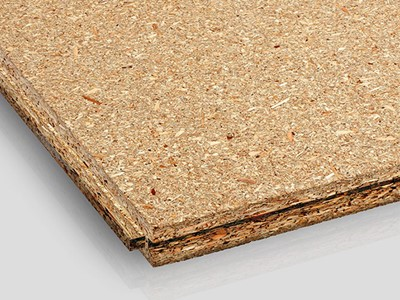 T&G P5 Chipboard Flooring18mm Thickness22mm also available